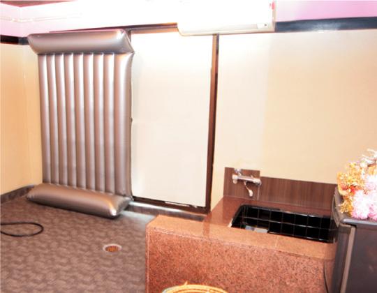 待機個室&お仕事部屋2画像
