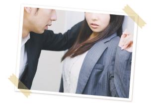 広島,風俗アルバイト,高収入,高時給,デリヘル,ヘルス,キャバ,日払い,未経験,短期